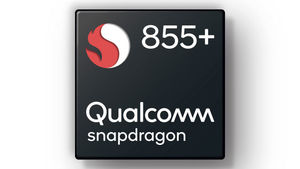 Qualcomm Bumps Top Smartphone