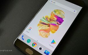 OnePlus 5 will soon be