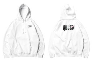 Qucon Set to Open Its Doors