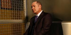 The Blacklist Season 7 Photos