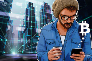 Bitcoin investors more bullish