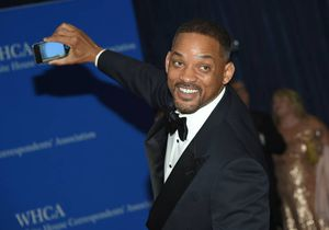 Will Smith worried for kids