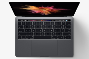 The MacBook dilemma: Pay more,