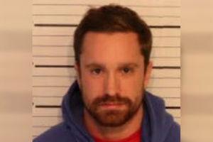 Memphis deputy accused of