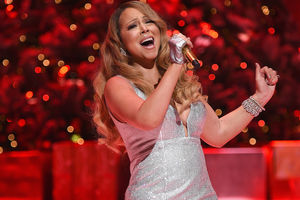 Mariah Carey cancels three