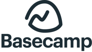 One-Third of Basecamp