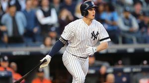 How the Yankees' Advanced