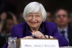 Next interest rate increase