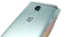 OnePlus debuts referral