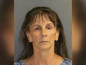 Day care worker arrested after