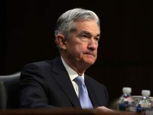4 Fed rate hikes could have a