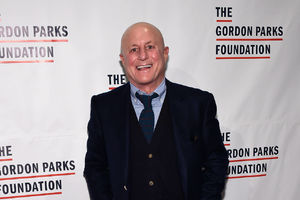 Revlon's Ron Perelman Buys