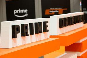 Why Amazon Is Raising The
