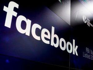 Report: Facebook, FTC