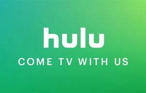 Hulu sued over claims of