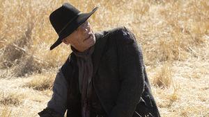 'Westworld': What the Season 2