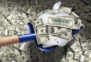 Apple Shareholders