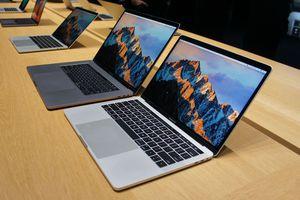 MacBook Pro hands-on: The