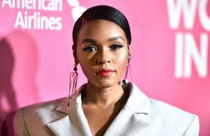 Janelle Monáe to Join