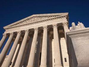 SCOTUS to hear arguments on