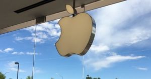 3 Things Apple Does That Keep