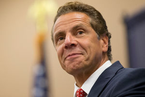 Andrew Cuomo thinks it could