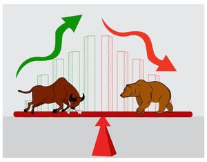 Bear Market Risks Intensify