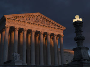 A more skeptical high court to