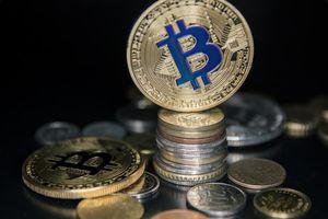 Bitcoin Cash Surpasses $1,000