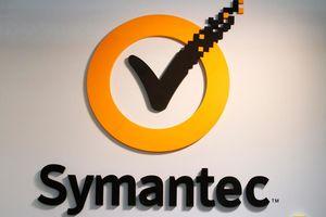 Symantec Cold Read: Where Were