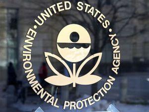 Uncertain future for the EPA