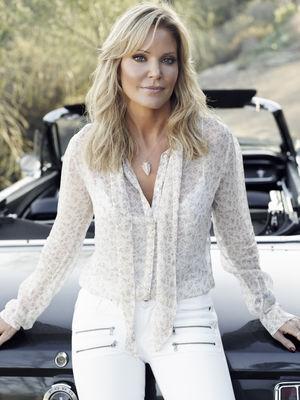 Lion Capital Buys Paige Denim
