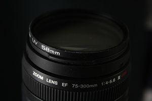 Canon hit two milestones