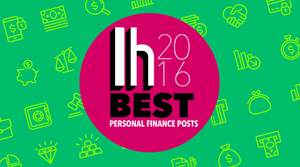 The Best Personal Finance