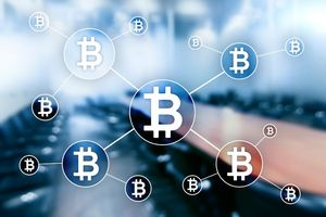 What's Next For Bitcoin Prices