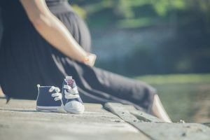 Mothers' Stress May Lead to