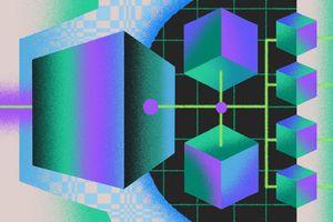 Microsoft's Big Win in Quantum
