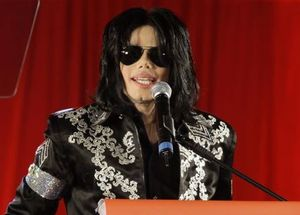 Michael Jackson Accusers Say