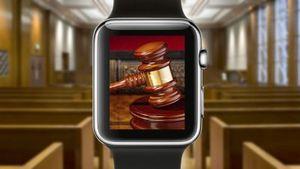 New Class Action Lawsuit