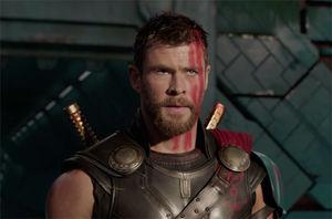 Chris Hemsworth Reveals Why He