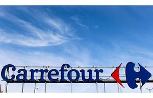 Carrefour To Acquire Wellcome