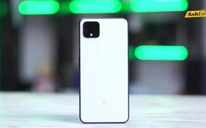 Pixel 4 and Pixel 4 XL