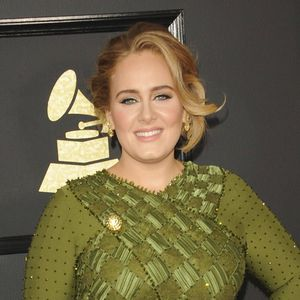 Adele 'not sure' if she'll