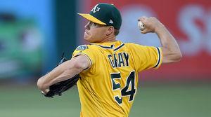MLB Trade Rumors: Several