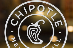 Chipotle's latest loss tied to