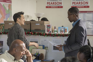 This Is Us Recap: Did the Best