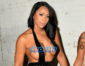 Poor Thing: Deelishis Sets Out