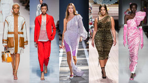 The Top 7 Trends From Milan