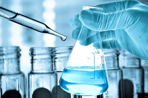 3 Cheap Biotechs With