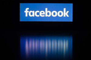 Facebook doubles the amount of